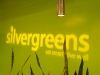 silvergreens-image-01
