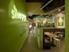silvergreens-image-07
