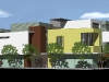bethany-square-low-income-green-housing-project-in-la-ca-copy-2