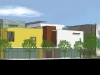 bethany-square-low-income-green-housing-project-in-la-copy-2