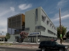 bethany-square-mixed-use-low-income-green-commercial-and-housing-copy-2