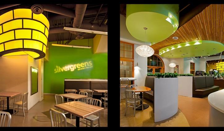 #silvergreens